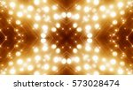 floodlights background | Shutterstock . vector #573028474