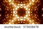 floodlights background | Shutterstock . vector #573028678