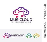 music cloud  music  app ...