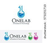 one lab  number  one  science ...