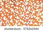 abstract background vintage... | Shutterstock . vector #573262444