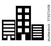 vector illustration of...   Shutterstock .eps vector #573271438