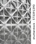 architecture | Shutterstock . vector #573391390