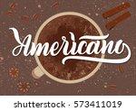 vector illustration.... | Shutterstock .eps vector #573411019