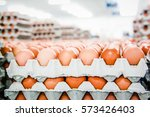 The egg industry