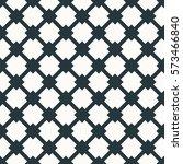 seamless diagonal checkered...   Shutterstock .eps vector #573466840