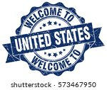 united states. welcome to...