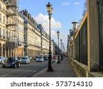 Paris  France   December 18 ...