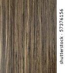 high resolution wood floor... | Shutterstock . vector #57376156