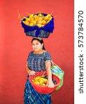 Antigua  Guatemala   Dec 23 ...