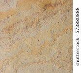 construction material... | Shutterstock . vector #573880888