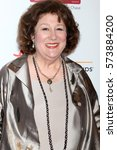 Small photo of LOS ANGELES - FEB 6: Margo Martindale at the AARP Movies for Grownups Awards at Beverly Wilshire Hotel on February 6, 2017 in Beverly Hills, CA