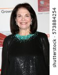 Small photo of LOS ANGELES - FEB 6: Sherry Lansing at the AARP Movies for Grownups Awards at Beverly Wilshire Hotel on February 6, 2017 in Beverly Hills, CA