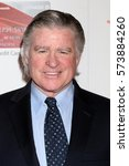 Small photo of LOS ANGELES - FEB 6: Treat Williams at the AARP Movies for Grownups Awards at Beverly Wilshire Hotel on February 6, 2017 in Beverly Hills, CA