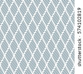 seamless vector abstract... | Shutterstock .eps vector #574102819