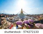 Nepal   3 January 2017    The...