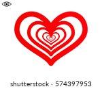 heart  icon  vector...