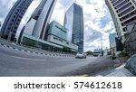 kuala lumpur  malaysia   march...   Shutterstock . vector #574612618