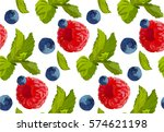 vector illustration of... | Shutterstock .eps vector #574621198