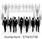 vector illustration of a...   Shutterstock .eps vector #574631758