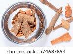 indian cinnamon spice