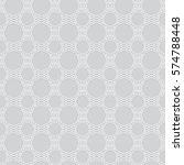 islamic pattern. seamless...   Shutterstock .eps vector #574788448