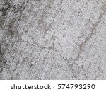 cement wall design | Shutterstock . vector #574793290