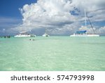 5 November 2015  Catamaran...