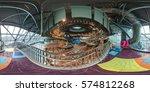 minsk  belarus   mart 29  2015  ... | Shutterstock . vector #574812268