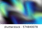 Abstract Image Background 16 9...