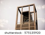 The Netherlands Carillon In...