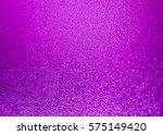 Glitter Background Defocused...