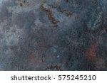 texture of cement | Shutterstock . vector #575245210