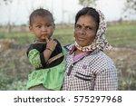 amravati  maharashtra  india  7 ... | Shutterstock . vector #575297968