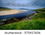 North Coast Of Scotland ...