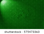 bright green background design... | Shutterstock . vector #575473363