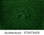 bright green background design... | Shutterstock . vector #575473429