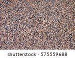 wall background | Shutterstock . vector #575559688