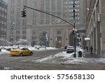 9 February 2017   New York Cit...