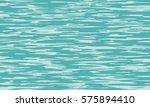Texture Of Sea Water. Vector...