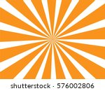 sunburst  background. vector...