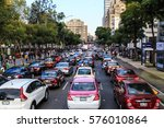 mexico city  mexico december 3  ... | Shutterstock . vector #576010864