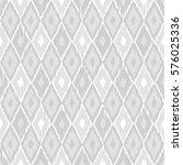 ethnic boho seamless pattern.... | Shutterstock .eps vector #576025336