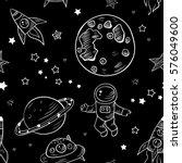 vector cartoon hand drawn...   Shutterstock .eps vector #576049600