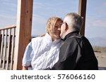 still in love. happy shiny... | Shutterstock . vector #576066160