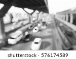blurred  background abstract...   Shutterstock . vector #576174589