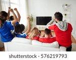 friendship  leisure  sport ... | Shutterstock . vector #576219793