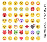 emoji emoticons symbols icons...