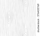 seamless wooden pattern. wood... | Shutterstock .eps vector #576435769