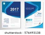 template vector design for... | Shutterstock .eps vector #576493138
